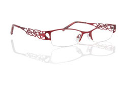 eco eyeglasses and sunglasses
